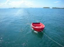 boat-19877_1280