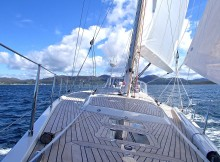yacht-802319_1280