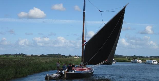 sail-180503_1280